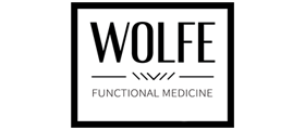 Chiropractic Boulder CO Wolfe Chiropractic and Functional Medicine New Sidebar Logo