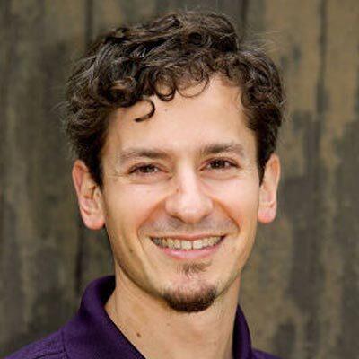 Chiropractic Boulder CO Andrew